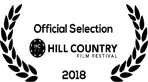 Bodies of Water Hill Country Film Festival Official Selection