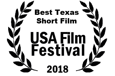 Bodies of Water USA Film Festival Official Selection
