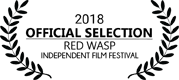 Bodies of Water Red Wasp Film Festival Official Selection