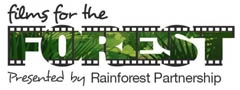 Films for the Forest